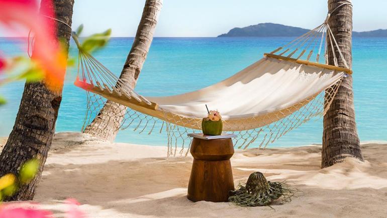 Fiji-Mega-Luxurious-Resort-7-770x434
