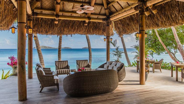 Fiji-Mega-Luxurious-Resort-8-770x434