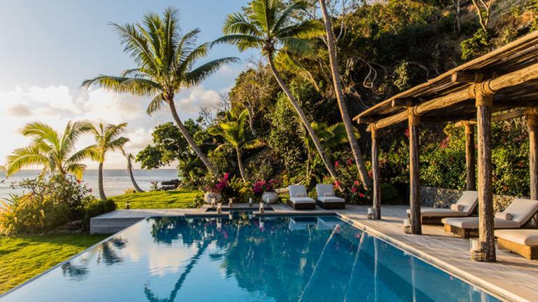 Fiji-Mega-Luxurious-Resort-9-770x433