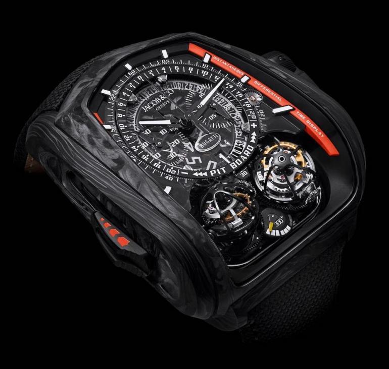 Jacob-Co-Bugatti-Chiron-Super-Sport-300-2-770x732