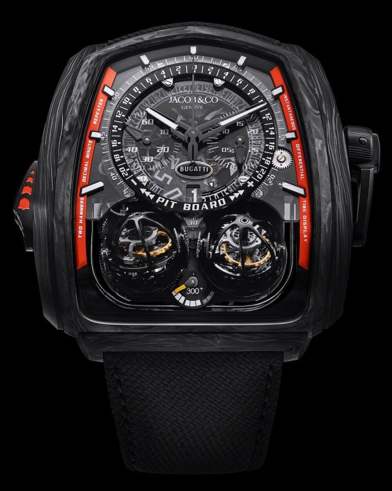 Jacob-Co-Bugatti-Chiron-Super-Sport-300-4-770x963