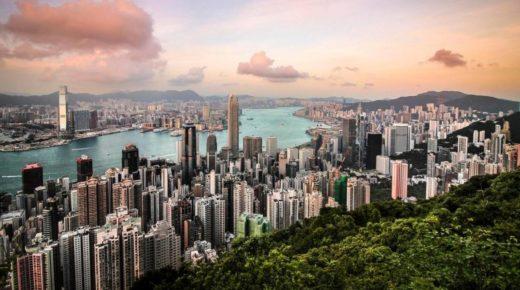 Ez a világ 10 legdrágább városa 2020-ra