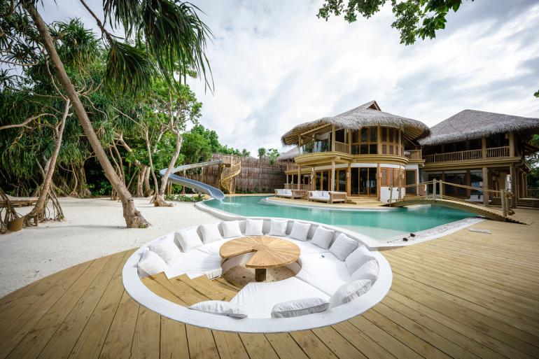 Soneva-Resorts-2-770x513