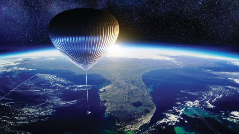Space-Perspectives-Balloon-3-770x433
