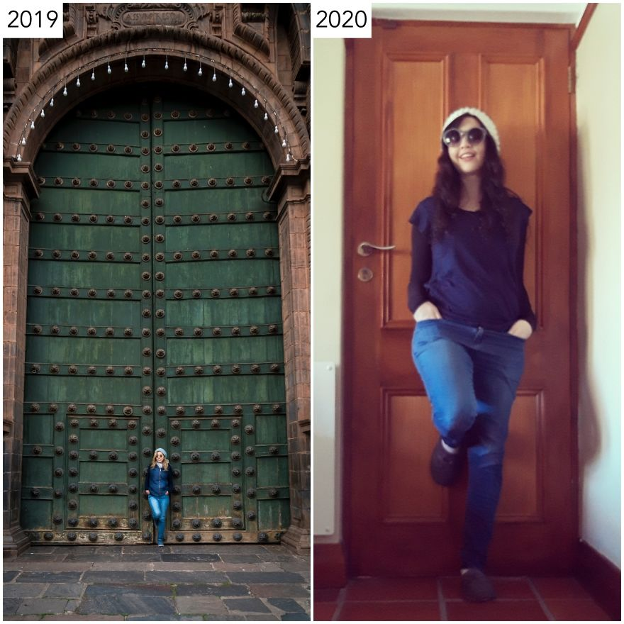 Travel-Blogger-recreates-Instagram-travel-cliches-in-her-flat-during-lockdown-and-the-results-are-hilarious-5ede065e21e3b__880