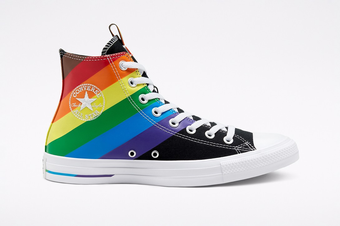 https___bae.hypebeast.com_files_2020_06_best-pride-month-sneakers-lgbtq-black-community-support-donate-nike-converse-axel-arigato-6