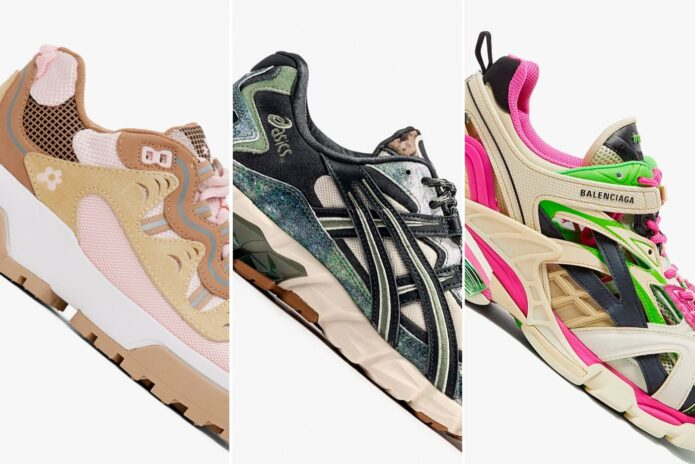 https___hypebeast.com_image_2020_04_best-summer-2020-sneakers-balenciaga-fear-of-god-salomon-converse-00-1