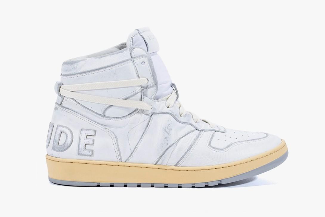 https___hypebeast.com_image_2020_04_best-summer-2020-sneakers-balenciaga-fear-of-god-salomon-converse-17