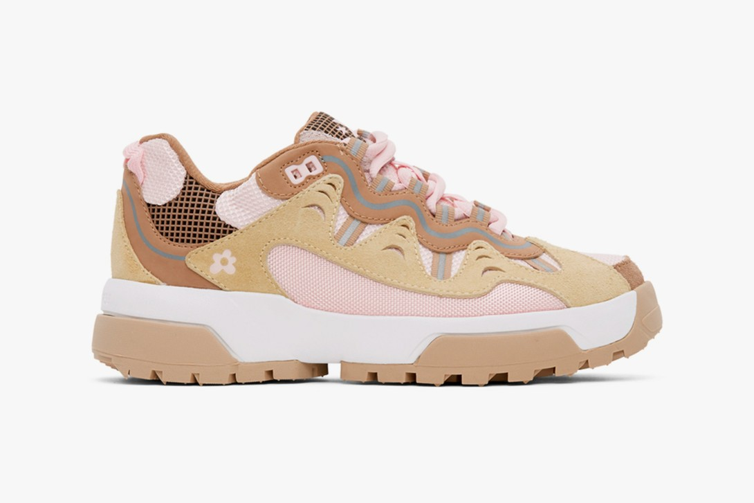 https___hypebeast.com_image_2020_04_best-summer-2020-sneakers-balenciaga-fear-of-god-salomon-converse-5