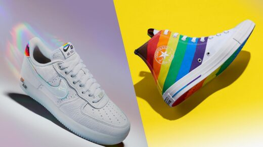 Márkák, melyek támogatják az LGBTQ közösséget