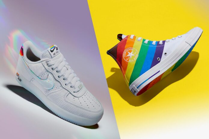 https___hypebeast.com_wp-content_blogs.dir_6_files_2020_06_best-pride-month-sneakers-lgbtq-black-community-support-donate-nike-converse-axel-arigato-1