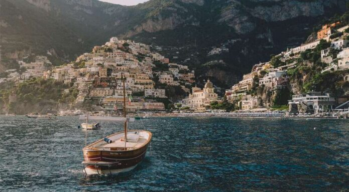 Belmond-Italy-Reopening