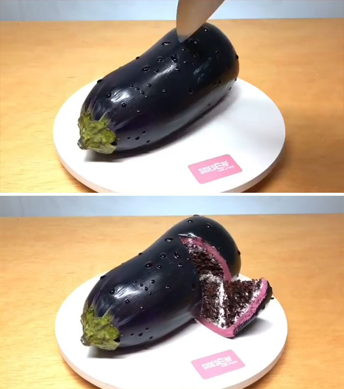 realistic-quirky-cakes-cutting-sideserf-1-5f118a7d30878__700