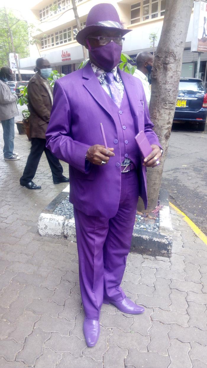 stylish-man-james-maina-mwangi-kenya-nairobi-10-5f1fea31935df__700