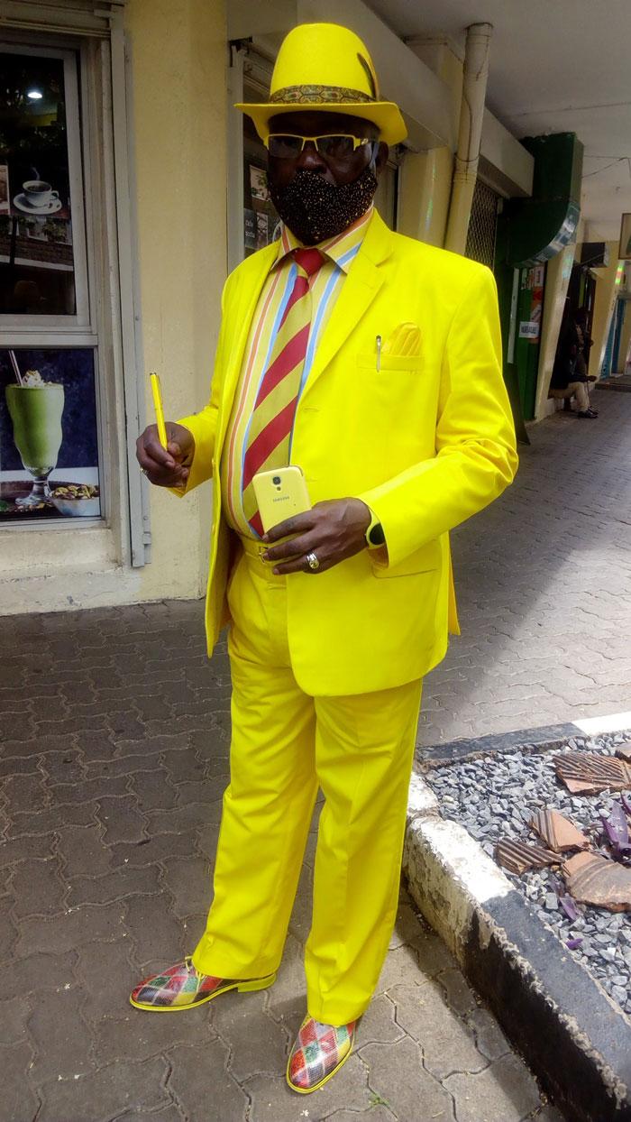 stylish-man-james-maina-mwangi-kenya-nairobi-14-5f1fea39c27d4__700