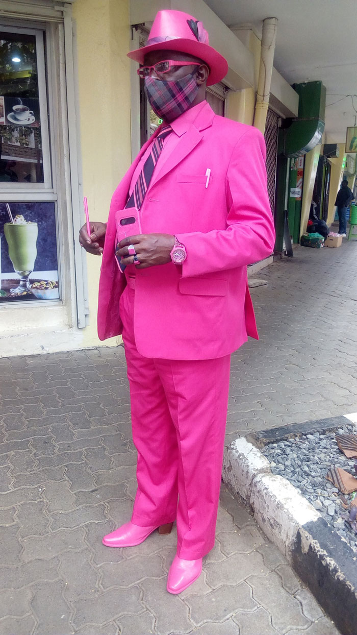 stylish-man-james-maina-mwangi-kenya-nairobi-2-5f1fea20952c4__700