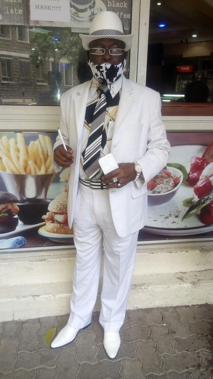 stylish-man-james-maina-mwangi-kenya-nairobi-23-5f1fea4ce86e7__700