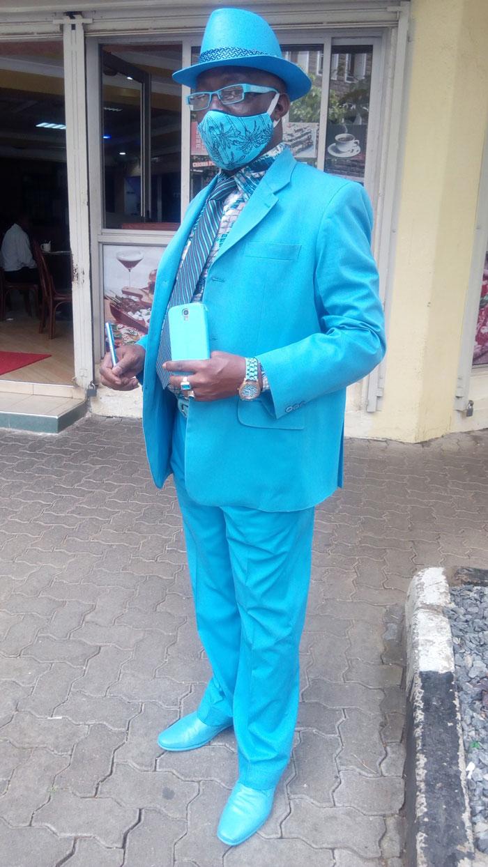 stylish-man-james-maina-mwangi-kenya-nairobi-4-5f1fea2529e49__700
