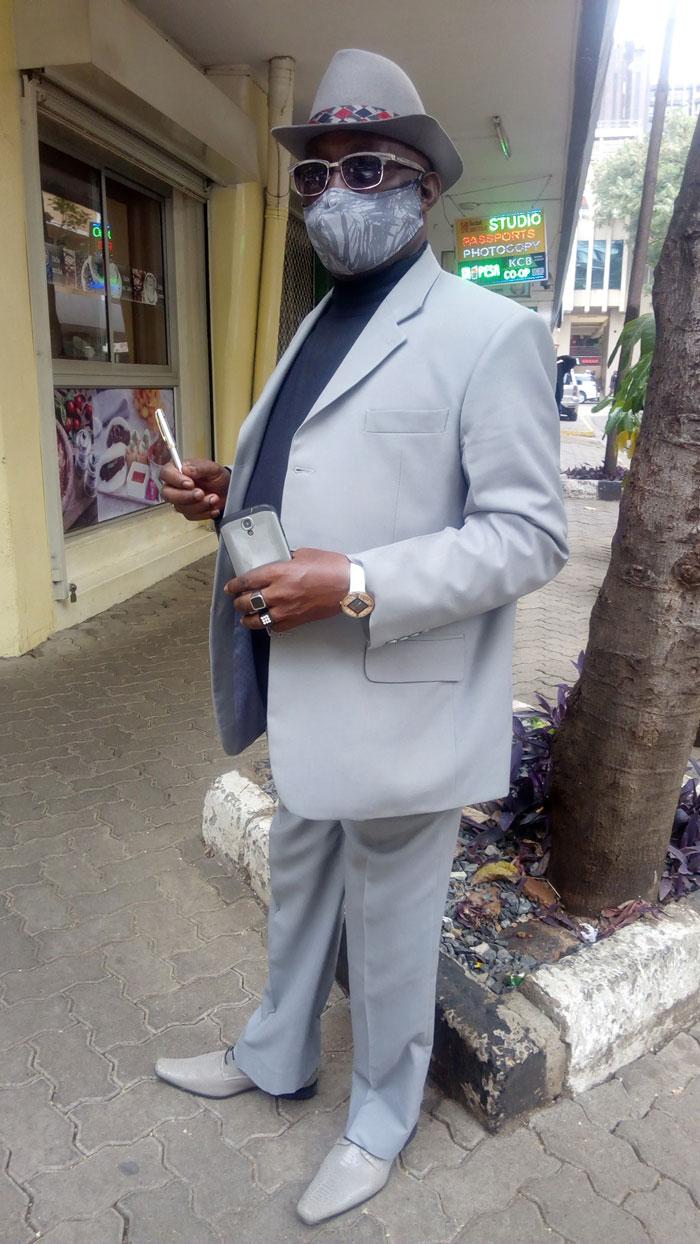 stylish-man-james-maina-mwangi-kenya-nairobi-8-5f1fea2db2fa8__700