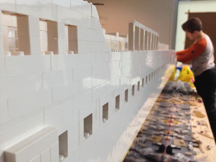 teen-autism-titanic-lego-replica-brynjar-karl-birgisson-11-5f1e8fab66050__700