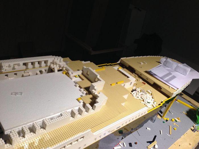 teen-autism-titanic-lego-replica-brynjar-karl-birgisson-12-5f1e8fad70520__700
