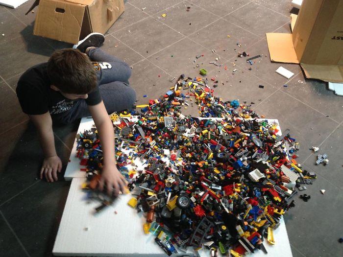 teen-autism-titanic-lego-replica-brynjar-karl-birgisson-2-5f1e8f96b5520__700