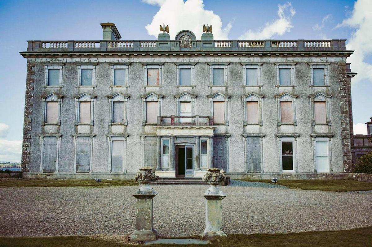 Irelands-Most-Haunted-Mansion