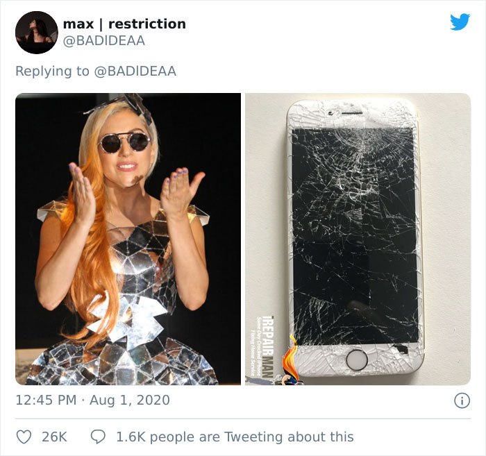 lady-gaga-compared-to-iphone-cases-5-5f27c6a9bae2c__700