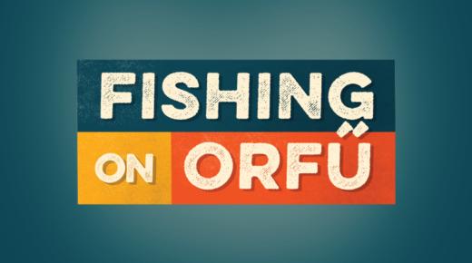 Megtartják idén a Fishing on Orfű fesztivált