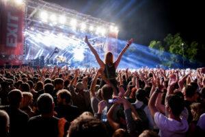 20200729szerbia-ujvidek-exit-fesztival-koncert