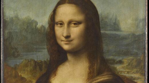 Árverésre kerül a Mona Lisa egy elhíresült, megtévesztésig élethű másolata