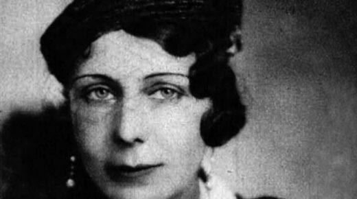Az ékszerkirály és magyar felesége felforgatta Budapestet