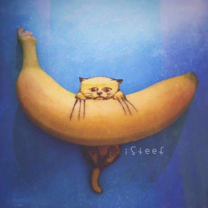 Artist-turns-bananas-into-true-works-of-art-5ac03c4023d82__700