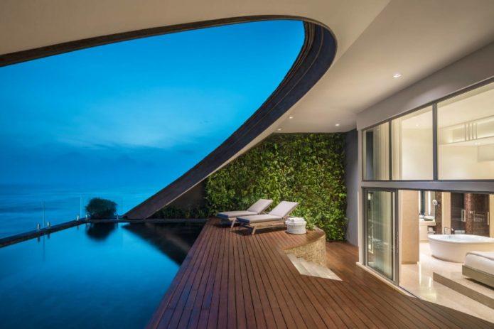 Bali-COMO-Hotels-Uma-Canggu
