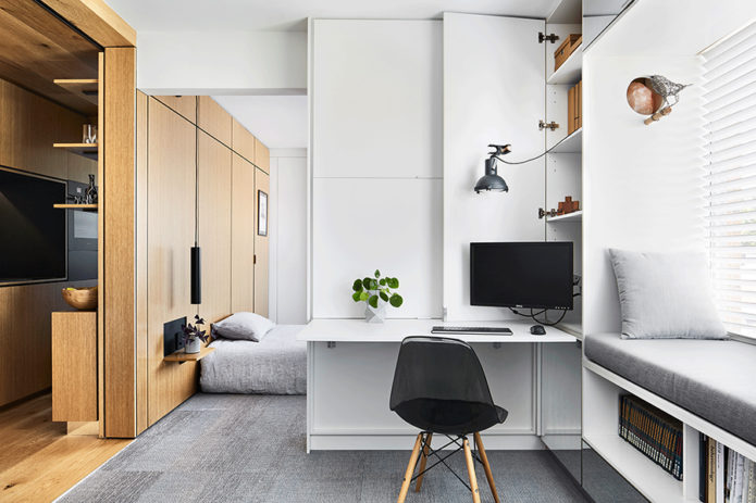 Tiny-Homes-Evolve-with-the-Richmond-Micro-Apartment-by-Tsai-Design-1