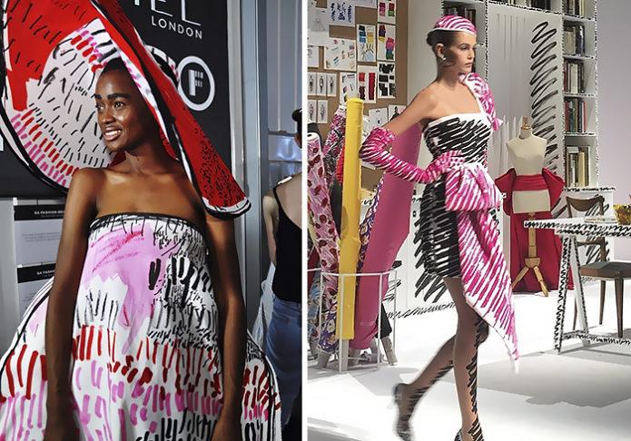 designer-copy-plagiarism-fashion-line-edda-sofie-gimnes-jeremy-scott-moschino-1-5bab6f2ad13d4__700