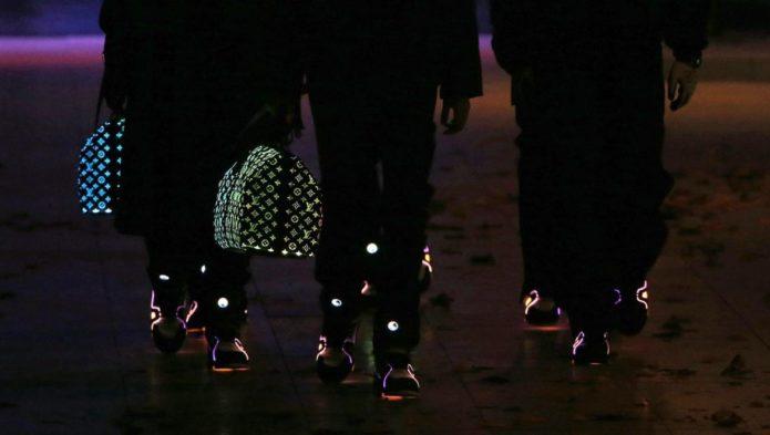 glow-in-the-dark-Louis-Vuitton-Keepalls-1170x661