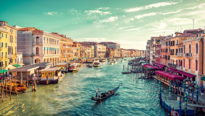 Italy-1170x664