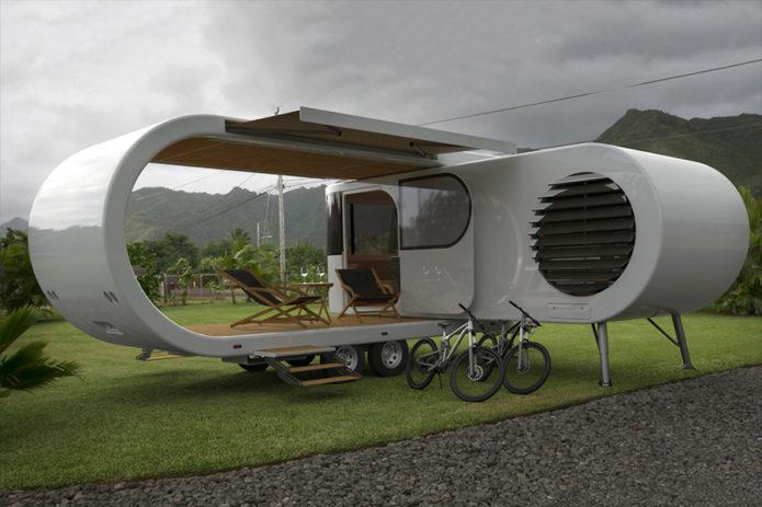 Mercedes-Benz-Vision-Urbanetic-coROMOTOW-CARAVAN-CONCEPT