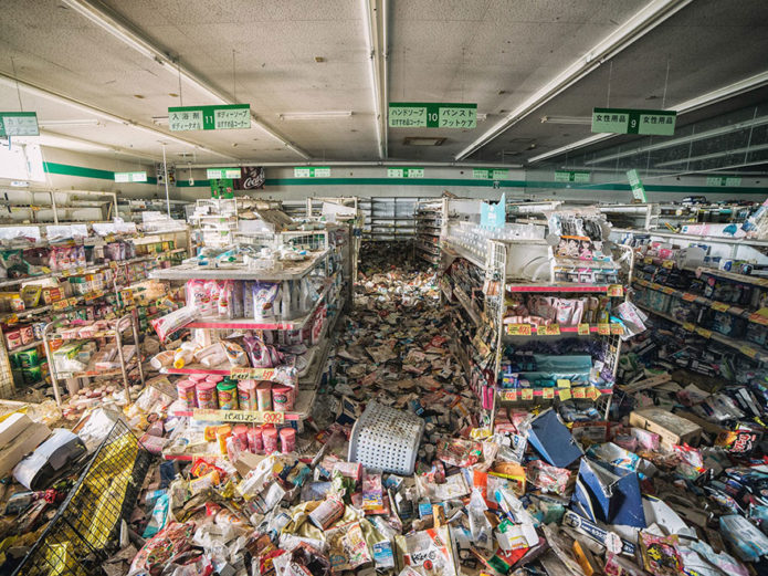 man-sneaks-into-fukushima-exlusion-zone-today-25