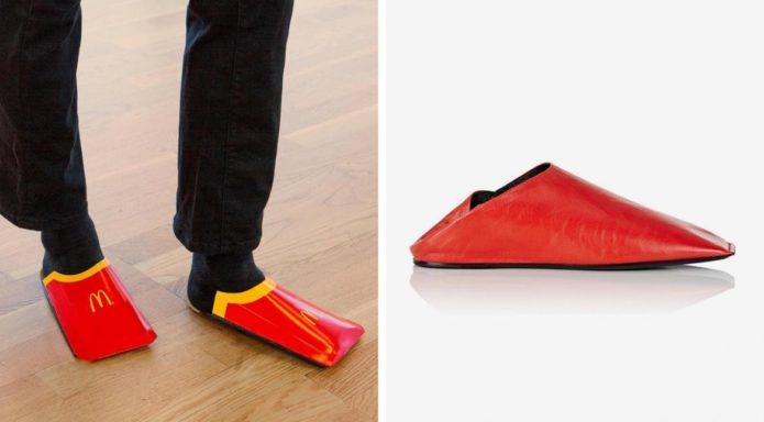 mcdonalds-fires-shot-balenciaga-fry-carton-shoe-1170x647