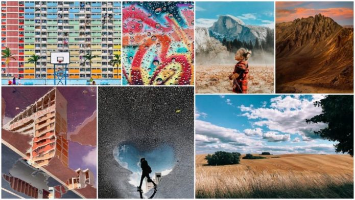 10-winning-photos-from-Apples-Shot-on-iPhone-challenge-1170x658