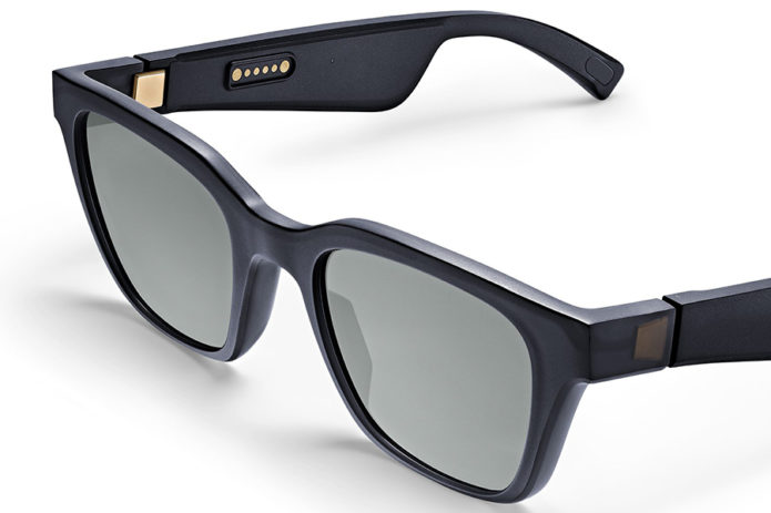 BOSE-frames-audio-sunglasses