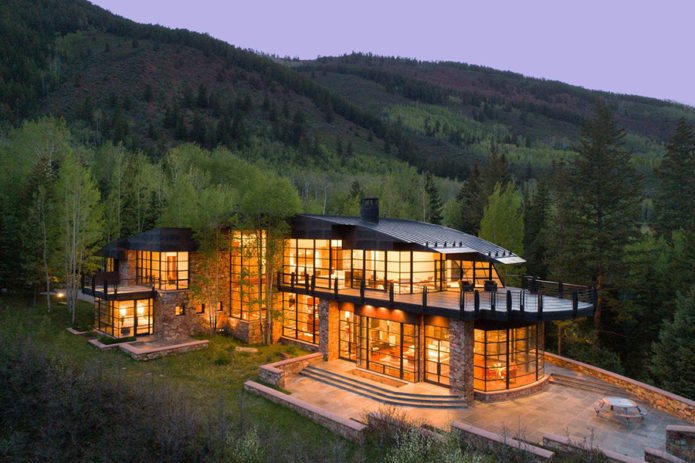 For-Sale-3224-Castle-Creek-Road-Aspen-Colorado-81611-United-States-9