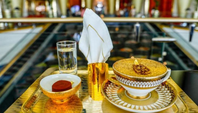 gold-cappuccino-at-Dubai-Burj-Al-Arab-1-1170x670