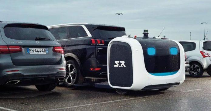 robot-valets-parking-uk-airport-1200x630-1170x614