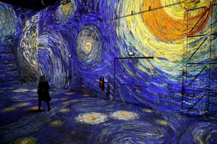 starry-night-van-gogh-la-nuit-etoilee-exhibition-paris-1170x780