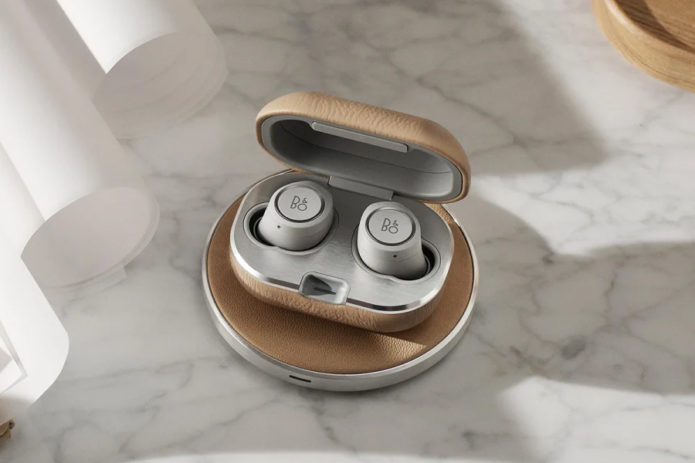 Bang-Olufsen-Beoplay-2.0-A