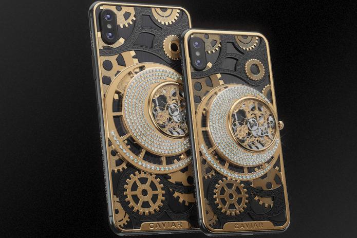 Caviar-iPhone-1