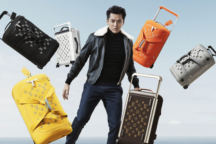 LV-Goes-Soft-with-the-New-Horizon-Capsule-Collection-3